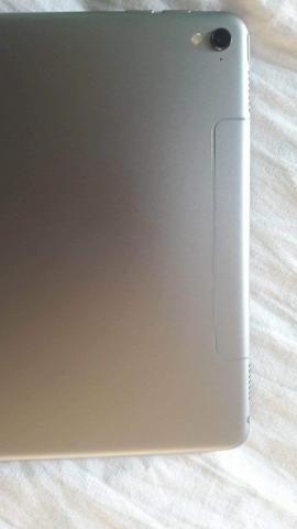 IPad Pro 9,7 128GB, Wi-Fi + 4G