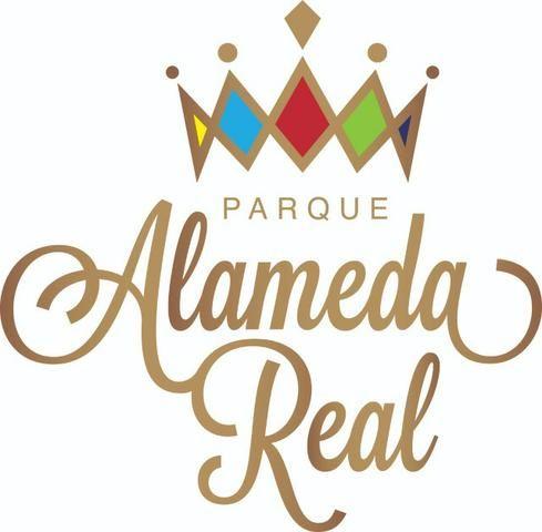 Pré lançamento no Marivan - Parque Alameda Real