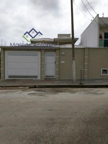 Casa, Monte Carlo, Pouso Alegre-MG