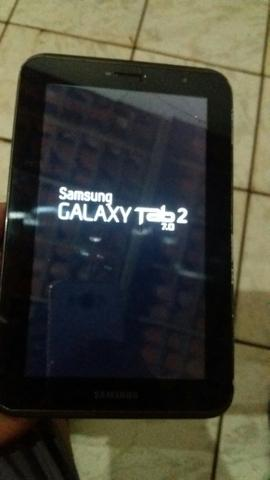 V/T tablet 7Polegada
