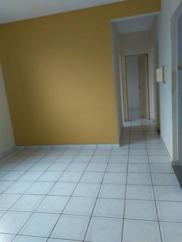 Apartamento Residencial 8 de Abril R$ 130.000,00 3 quartos, sol da manhã