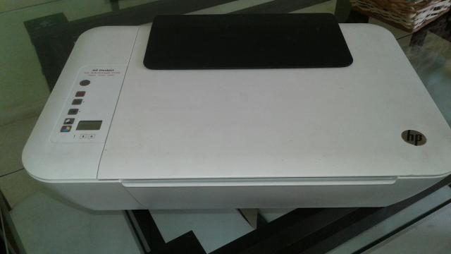 Impressora multifuncional wi-fi