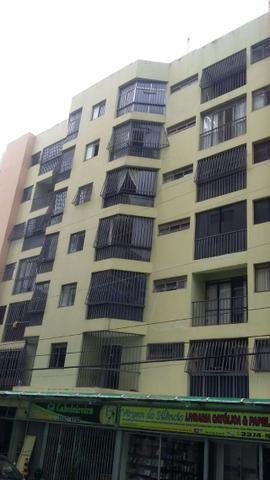 Oportunidade ? Ágio de Apartamento de 02 quartos na CNB 14 Taguatinga Norte