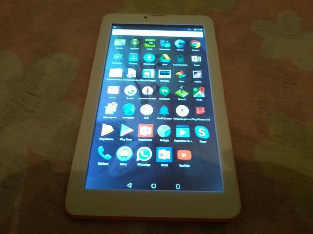 Barbada Tablet DL Filezao