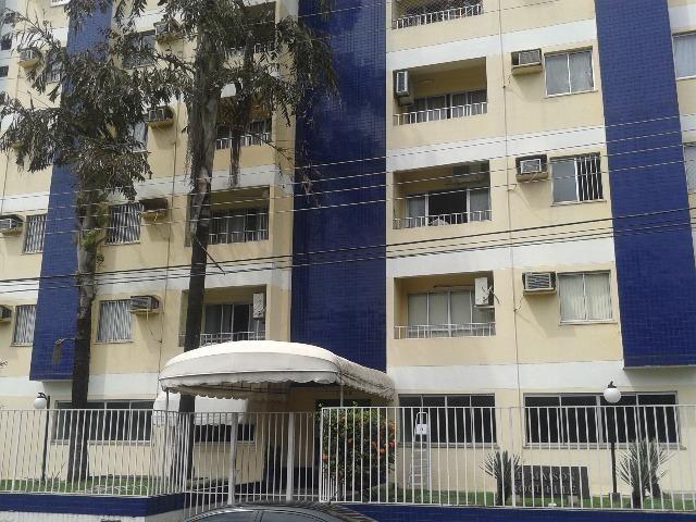 Condominio Maison Rochelle Vieiralves apartamento 3 quartos suite parque do idoso
