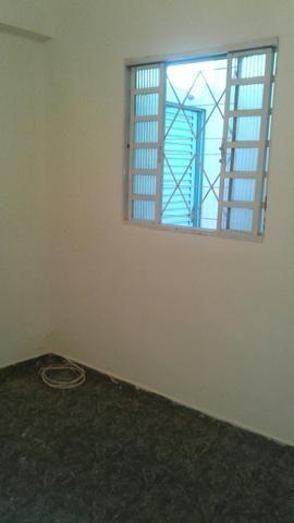 Aluguel kit net qnm 40 conjunto f2 casa 28 m norte