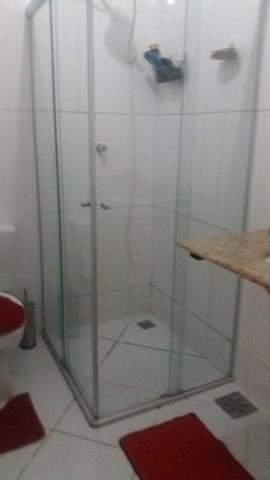 Apartamento Térreo 2 Quartos c/Área Externa - Centro - Foto 5
