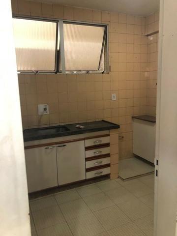 Aluguel - Conjunto Esmeralda 3 quartos - Prox. aos Correios