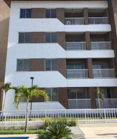 Apartamento abaixo do preço Letôraneo 140 mil