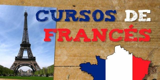 Aulas particulares de francês em Vilas de Abrantes