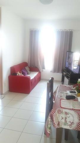 Apto LÍRIO -Transferência - Condomínio Vila Jardim ? excelente local para bem-viver!