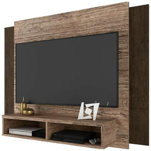 Promoção Painel de Televisão (Vários Modelos) Novos