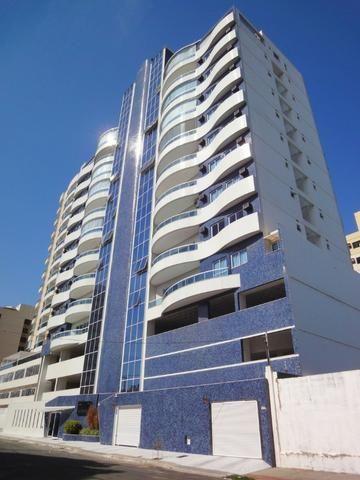 Apartamento Na Praia do Morro em Guarapari - 48x ou 360x para pagar