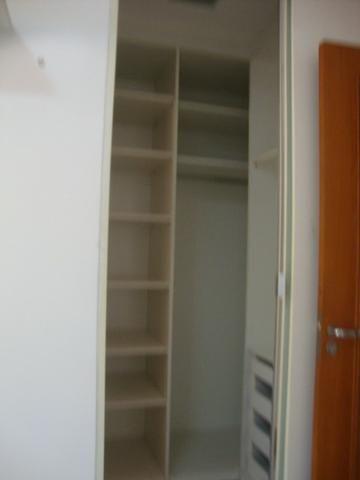 Lotus Vende Excelente Apartamento, Ed. Portofino, na Av. Gentil Bitencourt - Foto 15