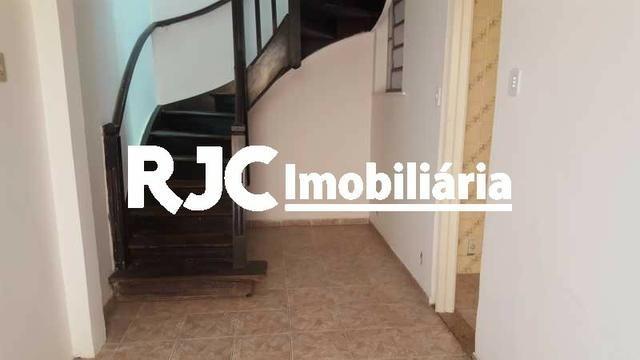 Agenor Moreira Rua com Guarita 3 Quartos Vaga 2 carros Oportunidade - Foto 14