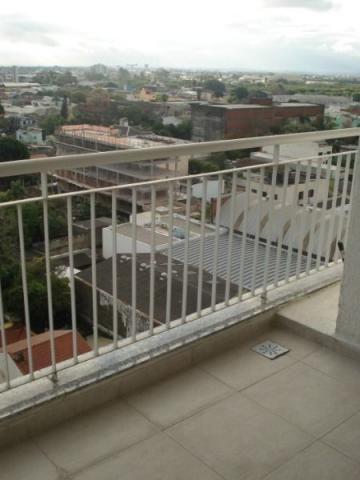 Apartamento à venda com 2 dormitórios em Santa maria goretti, Porto alegre cod:CT2021 - Foto 9