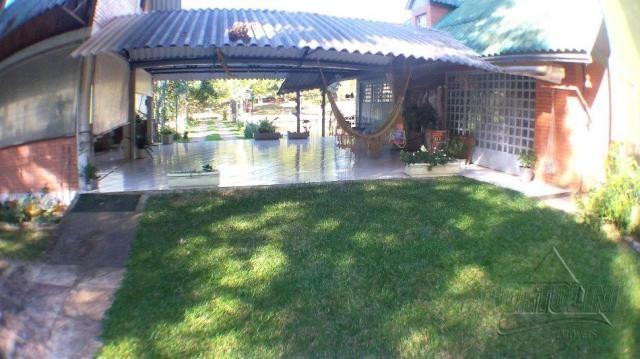 Chácara à venda em Sitio nono zonta, Passo fundo cod:8465 - Foto 14