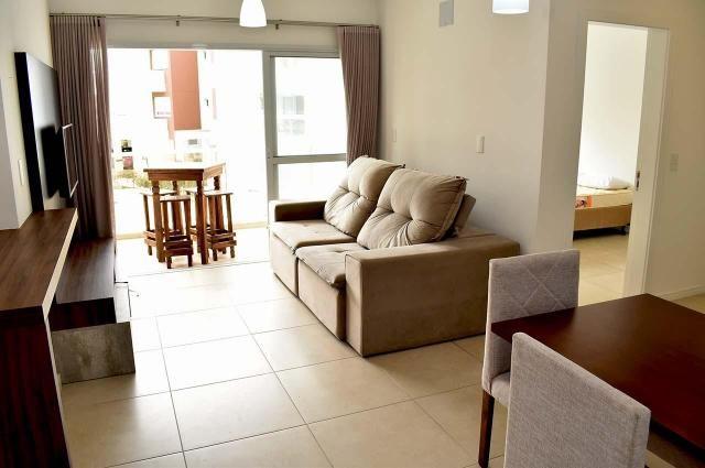 Apartamento para alugar com 2 dormitórios em Campeche, Florianópolis cod:74049 - Foto 8