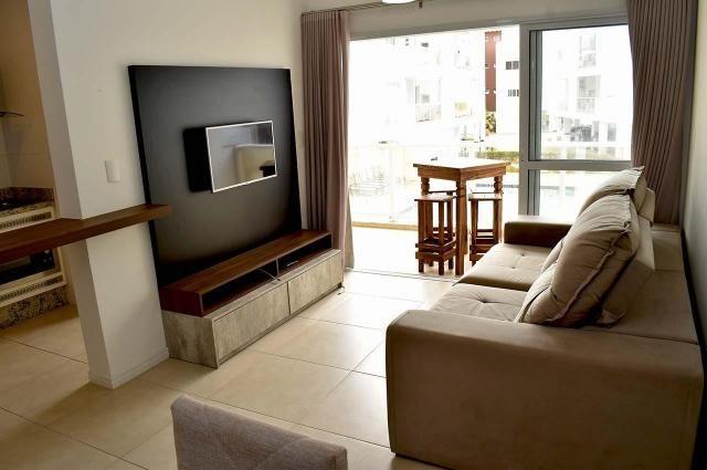 Apartamento para alugar com 2 dormitórios em Campeche, Florianópolis cod:74049 - Foto 9