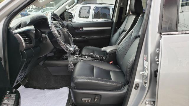 Styllo Auto Car - Foto 16