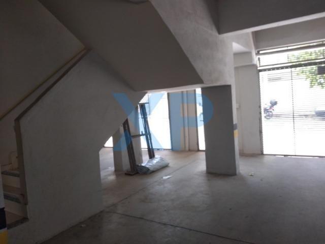Apartamento a venda no bairro sidil em divinópolis - Foto 5