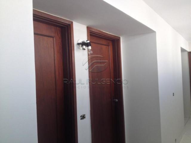 Casa à venda com 5 dormitórios em Canaa, Londrina cod:V3133 - Foto 10