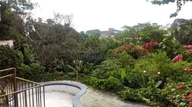 Sítio com 1.600 m2 total com árvores frutíferas - Foto 12