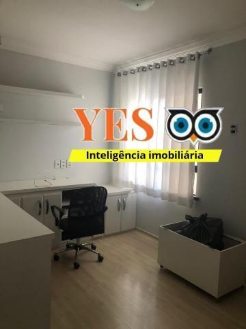 Apartamento Alto Padrão para Locação, Centro, Feira de Santana ,3 dormitórios sendo 3 suít - Foto 7
