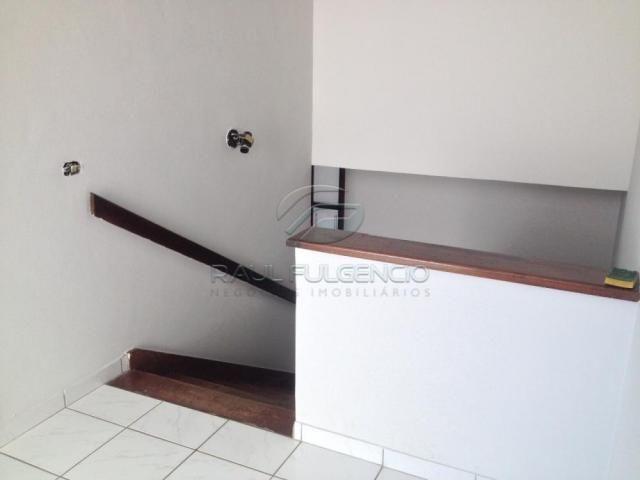 Casa à venda com 5 dormitórios em Canaa, Londrina cod:V3133 - Foto 11