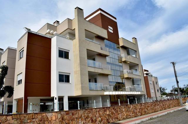 Apartamento para alugar com 2 dormitórios em Campeche, Florianópolis cod:74049