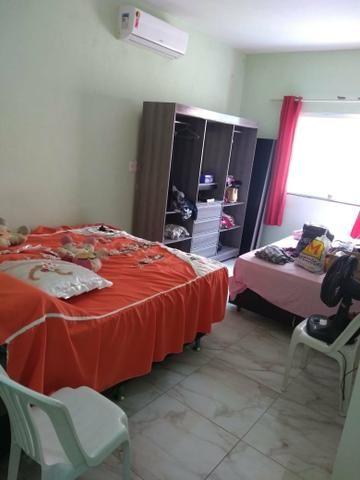 Aluga-se Casa de praia em Cabuçu - Foto 8
