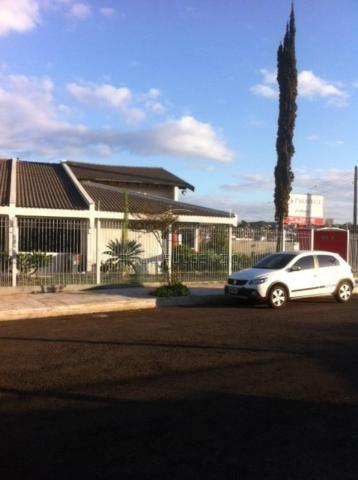 Casa à venda com 5 dormitórios em Jd dos alpes i, Londrina cod:V2525 - Foto 2