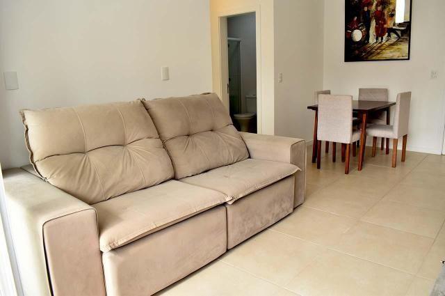 Apartamento para alugar com 2 dormitórios em Campeche, Florianópolis cod:74049 - Foto 10