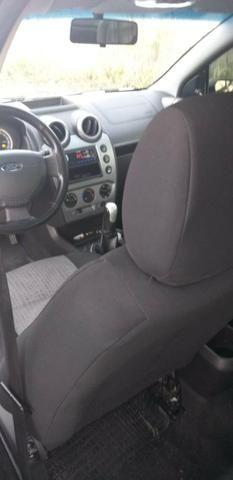 Ford Fiesta Modelo * SE * Sedam ( OBSERVE O ANÚNCIO ) - Foto 6