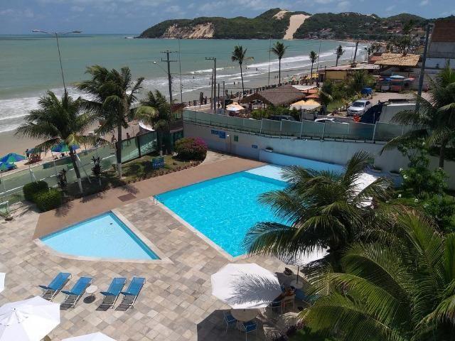 Flats In-Sonia - Flats e aptos p/temporada nas melhores praias do Nordeste. - Foto 8
