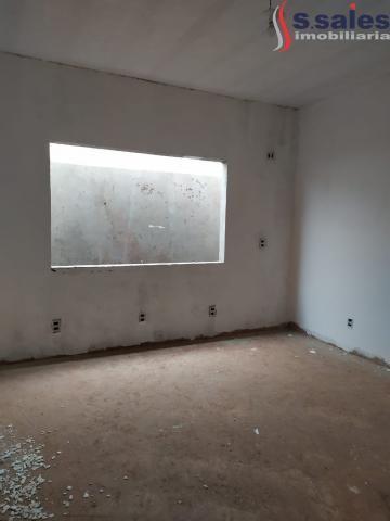 Casa de condomínio à venda com 3 dormitórios cod:CA00233 - Foto 9