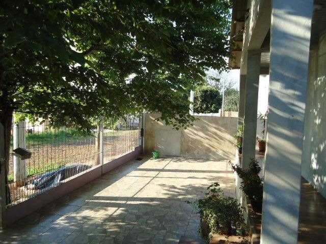 (CA2386) Casa na Pippi, Santo Ângelo, RS - Foto 9