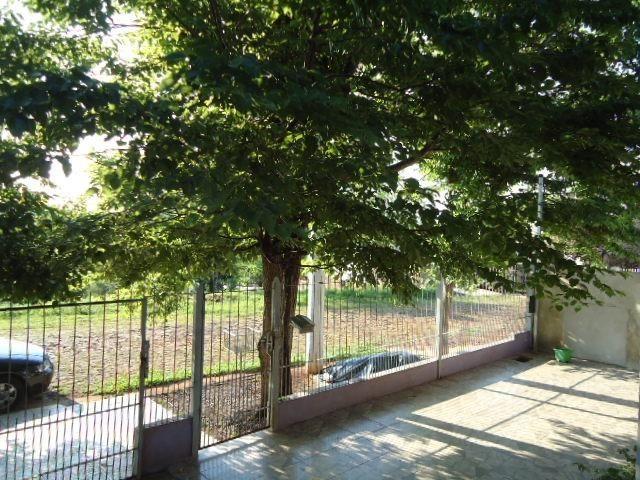 (CA2386) Casa na Pippi, Santo Ângelo, RS - Foto 8