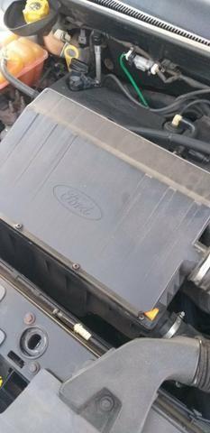 Ford Fiesta Modelo * SE * Sedam ( OBSERVE O ANÚNCIO ) - Foto 13