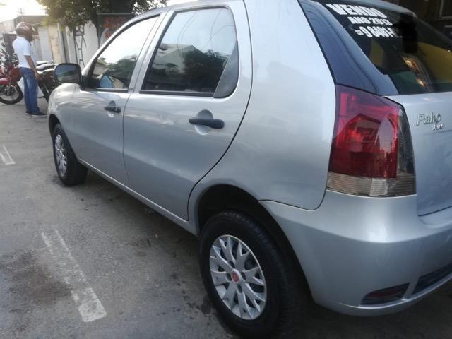 Vendo Fiat palio 2013 Completo - Foto 5