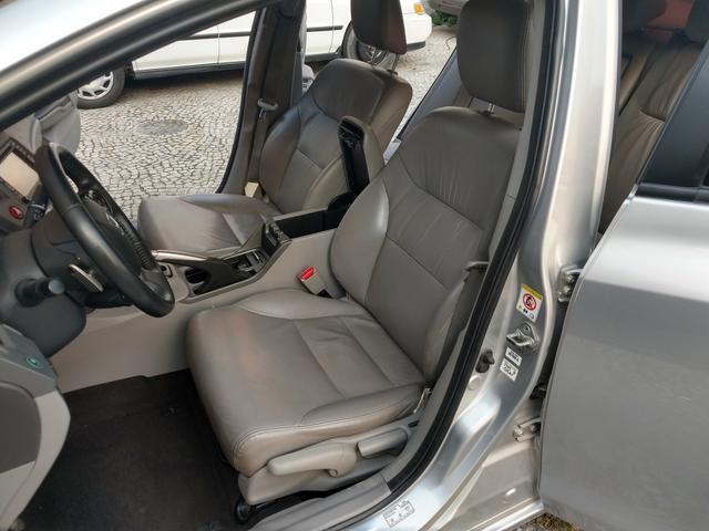 Honda Civic 14 EXR 2.0 AUTOMÁTICO - Foto 20