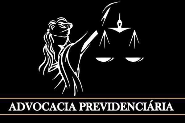 Advocacia Previdenciaria Especializada