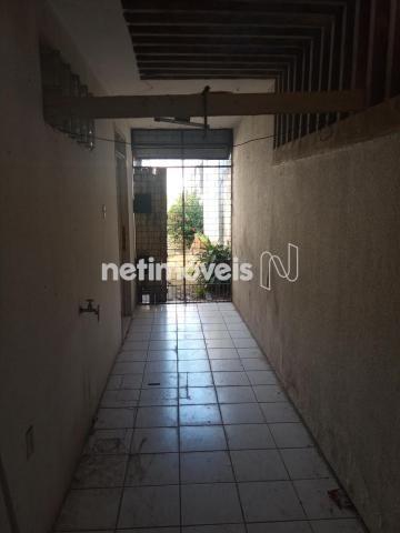 Casa para alugar com 3 dormitórios em Cidade dos funcionários, Fortaleza cod:766115 - Foto 9