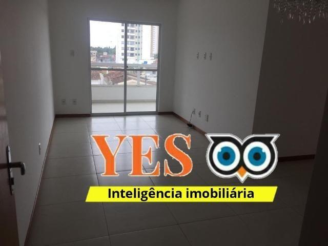 Apartamento para locação na Santa Mônica - 3 quartos - Foto 12