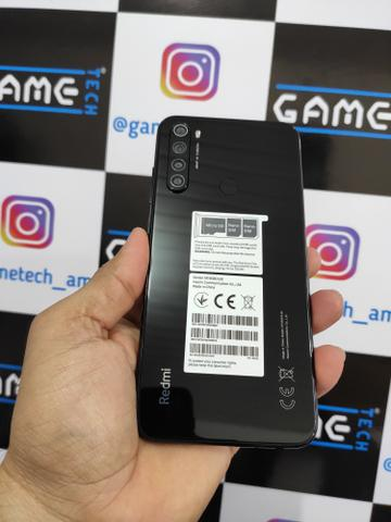 Xiaomi redmi note 8 - Foto 5