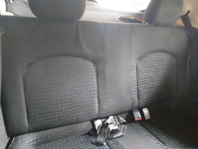 Vendo ou troco Peugeot - Foto 4