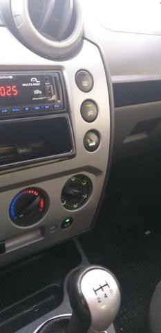 Ford Fiesta Modelo * SE * Sedam ( OBSERVE O ANÚNCIO ) - Foto 2