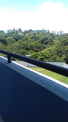 Vendo apartamento novo próximo ao novo Shopping de Aracaju. 130 mil - Foto 17