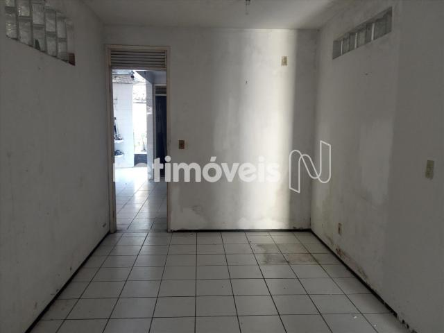 Casa para alugar com 3 dormitórios em Cidade dos funcionários, Fortaleza cod:766115 - Foto 7