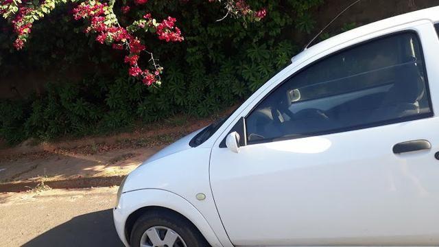 Ford Ka Rocam R$7.500 - Foto 8